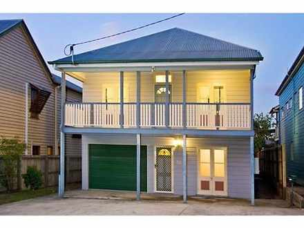 House - 5/32 Redfern Street...