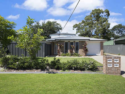 Unit - 1/18 Teesdale Avenue...