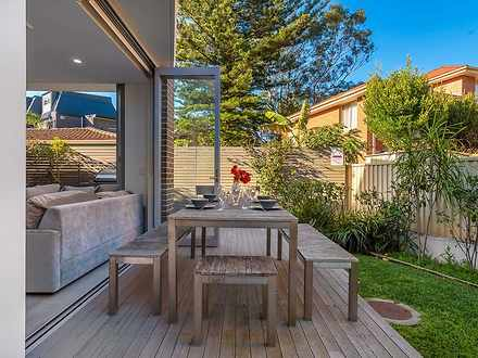 31 Midway Drive, Maroubra 2035, NSW Townhouse Photo
