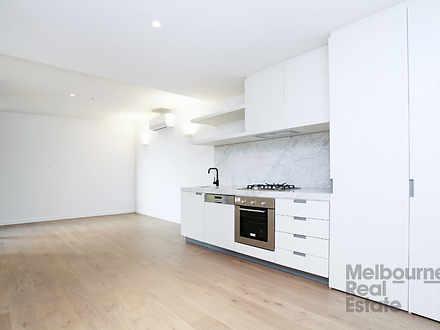 225/23 Blackwood Street, North Melbourne 3051, VIC Apartment Photo