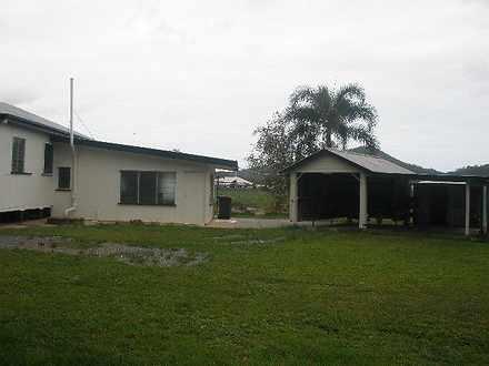 House - LOT 2 Johnston Road...