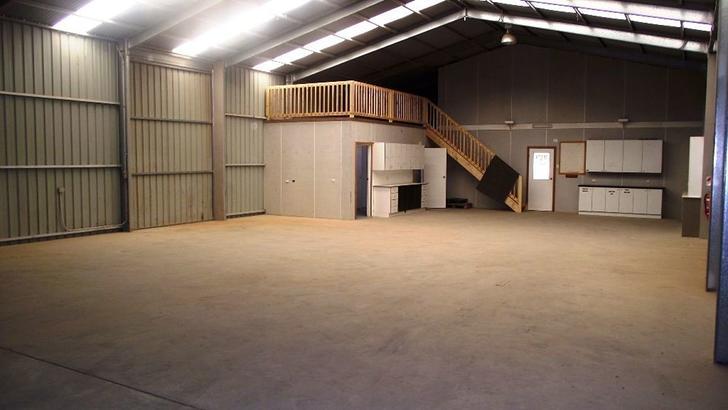 5A Thompson Way, Streaky Bay 5680, SA Warehouse Photo