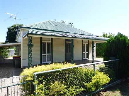 House - 8 Yass Road, Cootam...