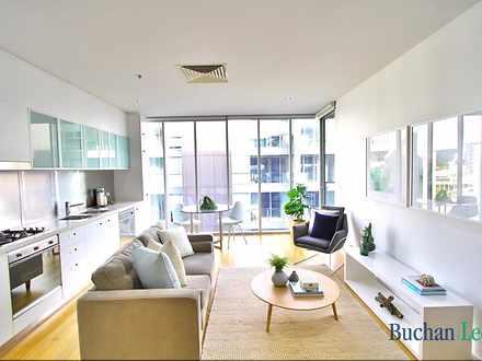 Apartment - 46/223 North Te...