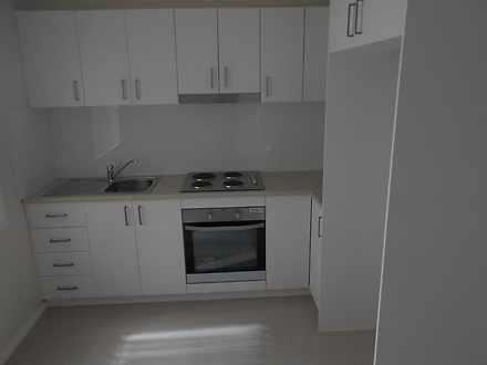 Fef9ef5070d81b2d4cbcbbfa 28118 kitchen2 1584819800 thumbnail