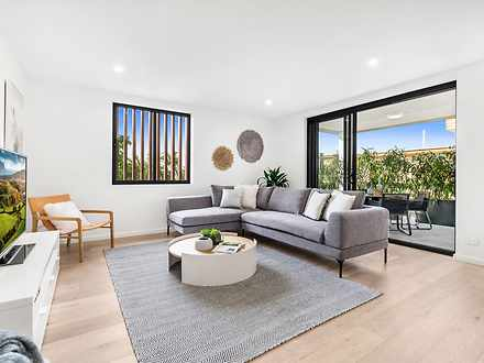 Unit - 103/44 Bay Terrace, ...