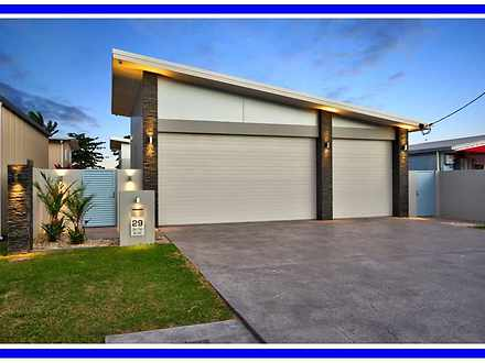 Kurrimine Beach 4871, QLD House Photo
