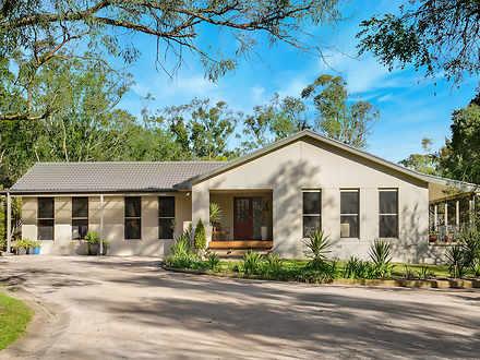 57 Inkerman Road, Mittagong 2575, NSW House Photo