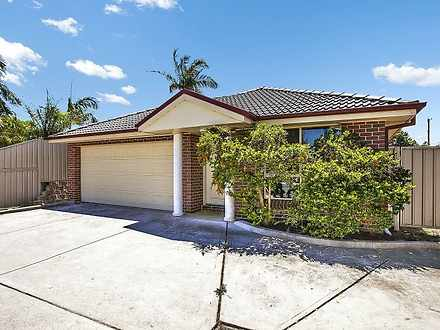 1/45 Karuah Street, Thornton 2322, NSW House Photo
