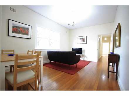 Apartment - 7/22 Bellevue R...