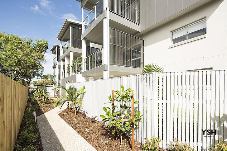 9/90 Lamington Avenue, Ascot 4007, QLD Unit Photo