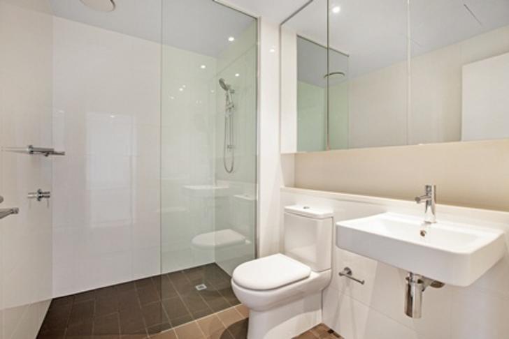 Ac01f92ffaabbc60cc1c0f12 31749 bathroom 1562030558 primary