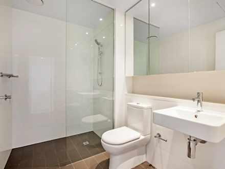 Ac01f92ffaabbc60cc1c0f12 31749 bathroom 1562030558 thumbnail