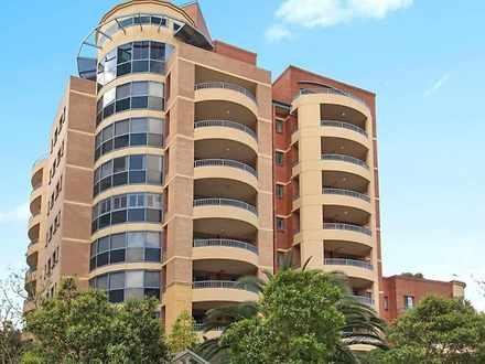 Apartment - 32/36 Albert St...