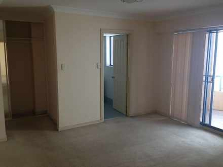 060fb7b684c8e9cafa488403 main bedroom 1562031318 thumbnail