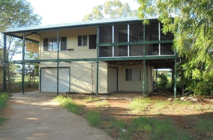73 Gregory Street, Cloncurry 4824, QLD House Photo
