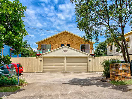 Townhouse - 2/14 Lincoln St...