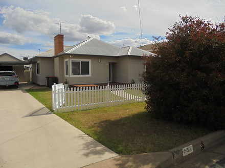 3 Oxley Street, Tamworth 2340, NSW House Photo