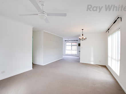 Unit - 3/1 Rosegum Place, R...