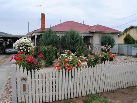 House - 55 Dundas Road, Mar...