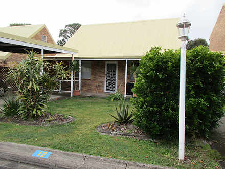 House - 12/52 Island Street...