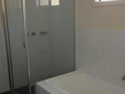 07f6228707911471a767cce8 7135 13talbotbathroom 1589512382 thumbnail