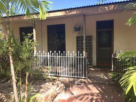 House - 20 Baroalba Street,...