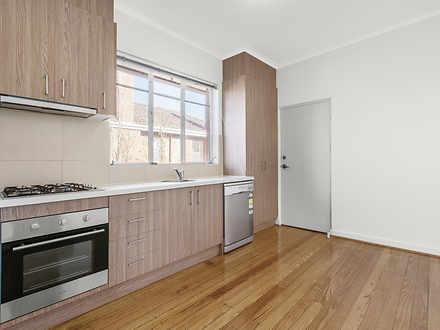 Apartment - 6/177-179 Koorn...