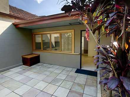 1/30 Alt Street, Ashfield 2131, NSW Studio Photo