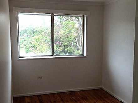 3/4 High Street, Waratah 2298, NSW Unit Photo