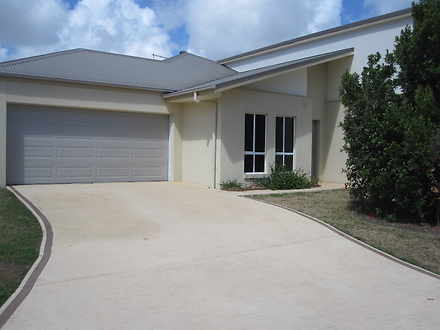 45 Duranbah Circuit, Blacks Beach 4740, QLD House Photo
