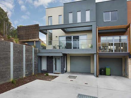 House - 6 Jackstay Close, S...
