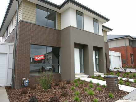 22 Camville Road, Mulgrave 3170, VIC Townhouse Photo
