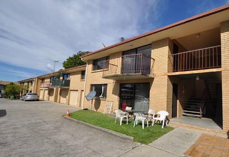 10/17 North Road, Woodridge 4114, QLD Unit Photo