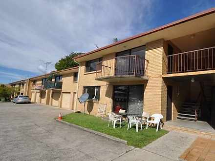 10/17 North Road, Woodridge 4114, QLD Unit Photo