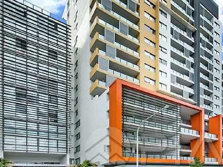 402B/8 Cowper Street, Parramatta 2150, NSW Apartment Photo