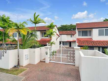 Townhouse - 10/67 Digger St...