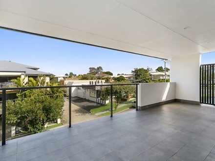 7/16 Shottery Street, Yeronga 4104, QLD Apartment Photo