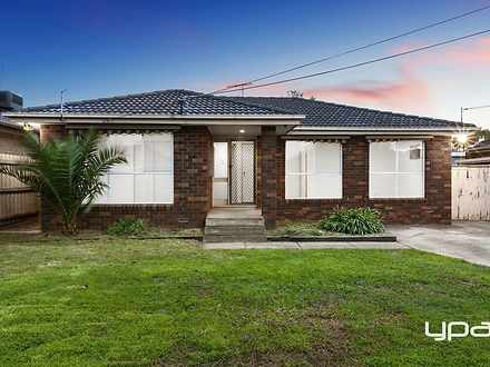 House - 24 Coventry Drive, ...