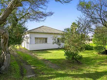 5 Mirriam Avenue, Capel Sound 3940, VIC House Photo