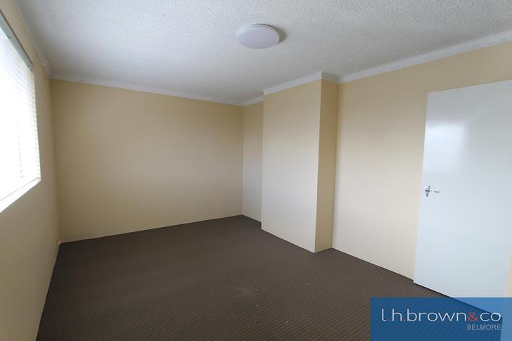 UNIT 7/39 Yangoora Road, Belmore 2192, NSW Unit Photo