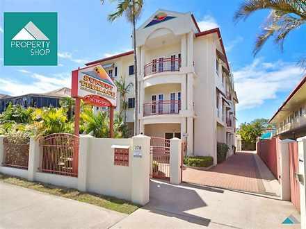 Unit - Cairns North 4870, QLD