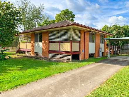 House - 52 Riverview Road, ...