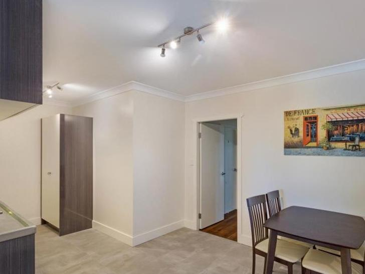 ROOM 1/87 Maitland Road, Sandgate 2304, NSW Other Photo