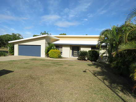 House - 16 Fairway Drive, B...