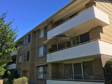 Unit - 6/529 Kiewa Place, A...