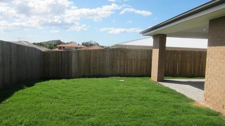4 Pike Lane, Willow Vale 4209, QLD House Photo