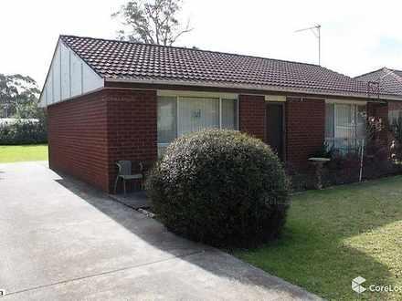 House - 33 Leumeah Street, ...
