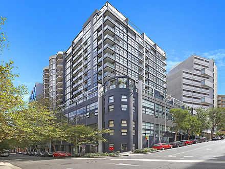 Apartment - 1008/174-186 Go...