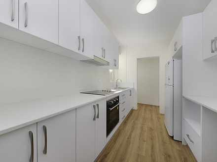 4/9 Carr Street, Coogee 2034, NSW Apartment Photo